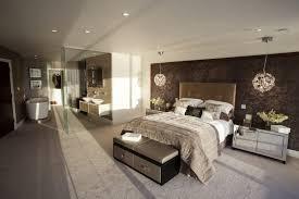Master Bedroom Suite Furniture Bedroom Master Suite Bedroom 77 Bedroom Furniture The Focal