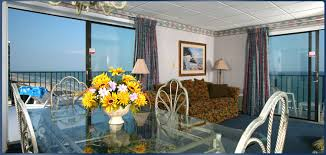 2 Bedroom Suites Myrtle Beach Oceanfront Myrtle Beach Family Hotels Tropical Seas Hotel Ocean Blvd Myrtle