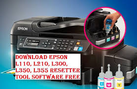 adjustment program epson l200 reset printer download download epson adjustment tool free for l120 l200 reset tool