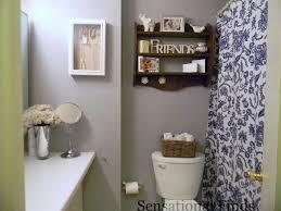 apartment bathroom decorating ideas fresh modern apartment bathroom decorating ideas int 12017
