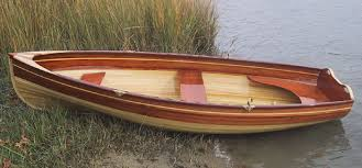 Small Wooden Boat Plans Free Online by Lucas Share Small Wooden Boat Plans Free Online