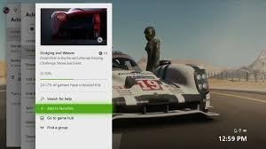 minecraft sports car new xbox one update adds light theme and notification changes for