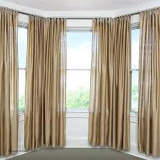 Sash Rod Curtains Beautiful Small Curtain Rods For Sidelights For Sidelight Curtain