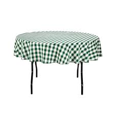 48 Inch Round Table by What Size Tablecloth For 60 Inch Round Table Tables And Chair