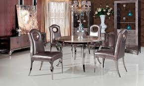 Dining Table Chairs Purchase Compare Prices On Marble Dining Chairs Online Shopping Buy Low