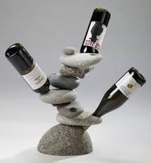 unique wine racks unique wine rack ideas