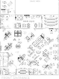 office design office room layout design office furniture layout