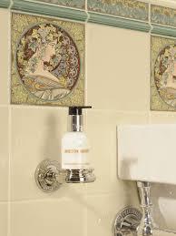 alles für badezimmer alles furs bad schönsten alles für badezimmer am besten büro