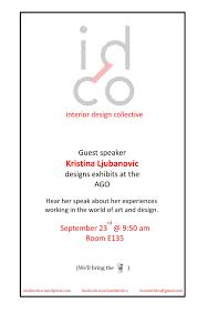 Design Collective by Interior Design Collective Design Friends