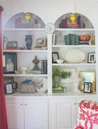 Decorating Bookshelves Ideas by 203 Best Bookcase Design Ideas Images On Pinterest Bookcases