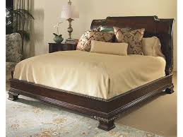 Twin Canopy Bedding by Bedroom Queen Canopy Bed Black Canopy Beds Canopy Bed King