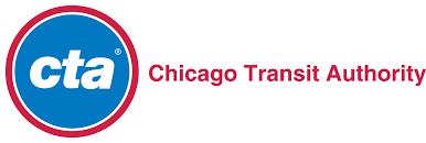 Cta Map Red Line Chicago Transit Authority Current Status And Delays Down Detector