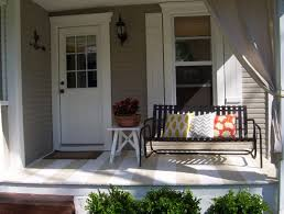 porch paint colors benjamin moore home design ideas