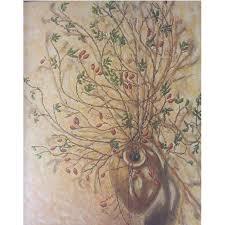 il vaso di pandora dipinti il vaso di pandora
