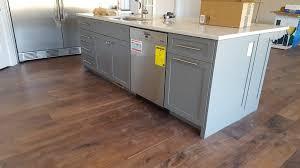 custom kitchen cabinets island custom kitchen island contrasting colors 83501 larson