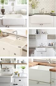 Modern Country Kitchen Design Ideas Natural Modern Interiors Country Kitchen Design Ideas Kitchen