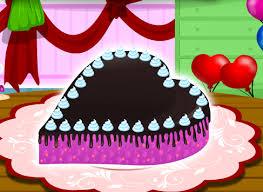 jeux de cuisine tarte au chocolat index of cdn 51 19