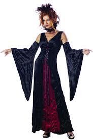 Karate Kid Skeleton Halloween Costume Vampire U0027s Mistress Costume