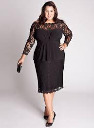 dress barn salon z plus size dresses dressbarn woman best dresses