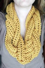 braided scarf rookie crafter braided crocheted scarf