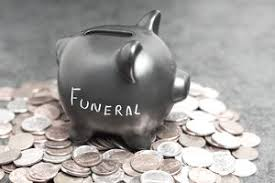 how to plan a funeral how to create a financial funeral plan