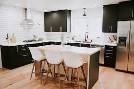 does ikea sales on kitchen cabinets faq honest thoughts about ikea cabinets nadine stay