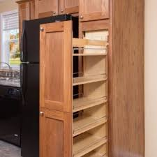 Kitchen Cabinets Storage Solutions Kitchen Entrancing Kitchen Cabinet Storage Ideas For Your