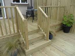 Garden Decking Ideas Photos Back Garden Decking Ideas Designed For Your Flat Back Garden