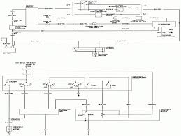 87 honda accord wiring diagram puzzle bobble com