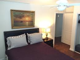 3 bedroom upstairs unit hb cottages winter and summer home rentals