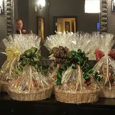 las vegas gift baskets seasons floral home gift 30 photos 18 reviews florists