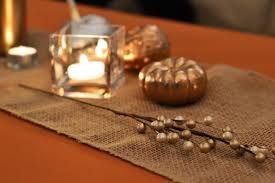 thanksgiving tablescapes ideas thanksgiving tablescape ideas natalie paramore