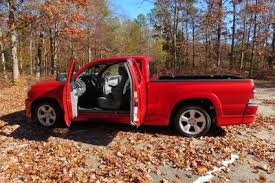 all toyota tacoma models toyota tacoma x runner sport truck thrills auto trends magazine