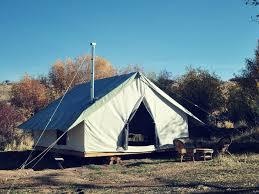 wall tent wall tent 12 x 14 14 7 oz duck kirkahams