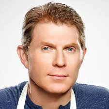 Food Network Bobby Flay Thanksgiving Bobby Flay Food Network