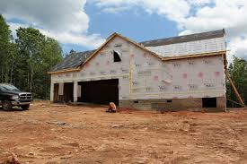 new house construction certified professional restoration