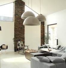 Wohnzimmer Design Modern Modernes Haus Wohnzimmer Design Leuchten