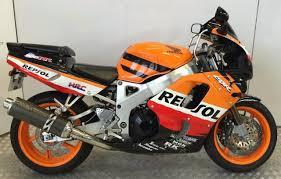 honda cbr bike mileage honda cbr900rr fireblade 1996 1997 918 for sale u0026 price guide