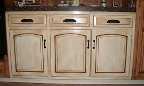 spray painting kitchen cabinet doors cabinet cabinet painting cost abundantgratification spraying