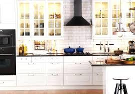 ikea kitchen cabinet warranty ikea cabinets kitchen babca club