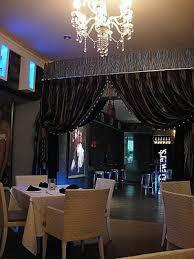 Restaurant Vanity Eat Drink Kl Vanity Mansion Asian Heritage Row