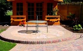 Patio Designer Garden Design Garden Design With Garden Patio Paving Flag Stones