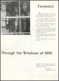 hobbs high school yearbook explore 1969 hobbs high school yearbook hobbs nm classmates
