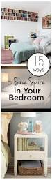 Pinterest Bedroom Decor Diy by Bedroom Bedroom Decoration Diy 122 Cheap Bedroom Cute Diy Room