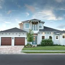 life style homes lifestyle homes inc west melbourne fl us 32904