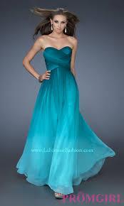 ombre bridesmaid dresses teal wedding dress shops