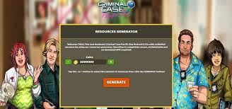 criminal apk criminal pacific bay hack 5000000 coins ios android by