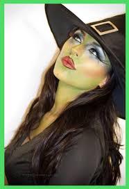 purge mask spirit halloween 40 best disfraces y maquillaje para