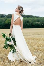 bespoke wedding dresses choosing a couture wedding dress are you a bespoke