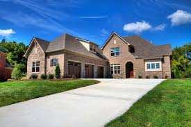 Home Plans With Master On Main Floor Admiral Master On Main Knoxville Home Builders You Can Trust